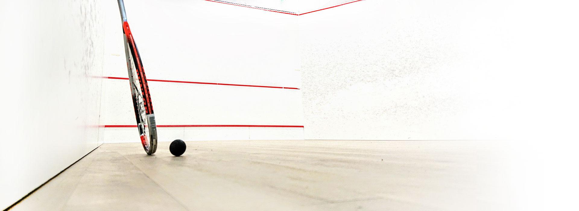 squash.ONE